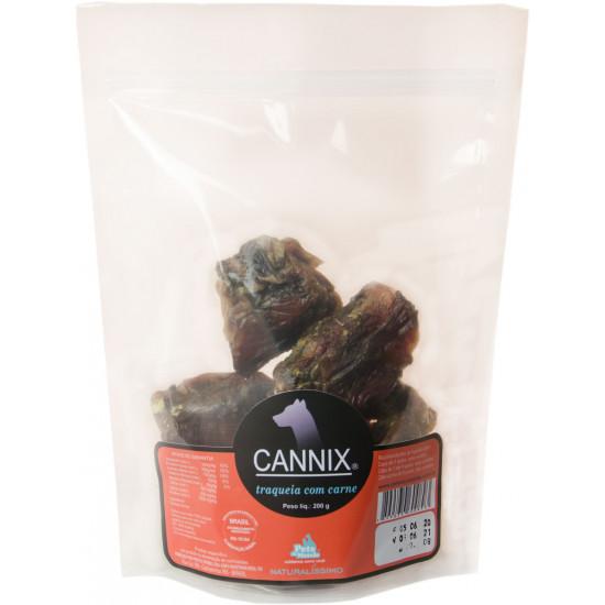 cannix-traqueia-com-carne