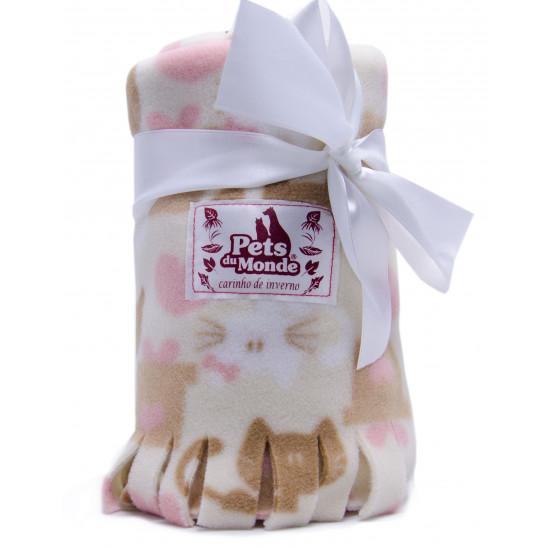 cobertor-para-gato-em-soft-estampado
