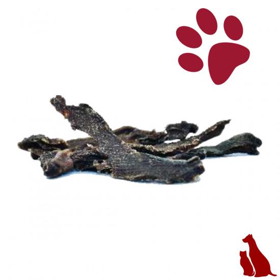 petisco-natural-para-cachorro-BEEF-JERKEY-cannix