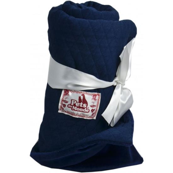 Cobertor pet