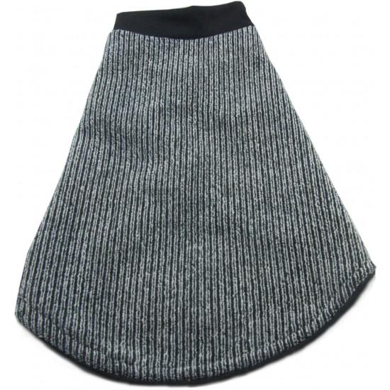 roupa-de-cachorro-tweed-lombo