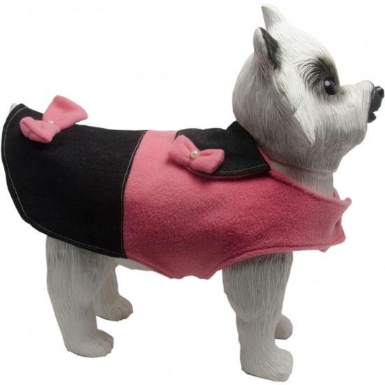 roupa-para-cachorro-jeans-com-soft-rosa