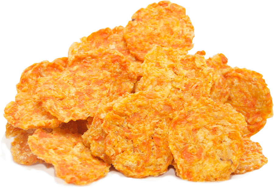 Cannix Chips de Frango e Legumes 130 G