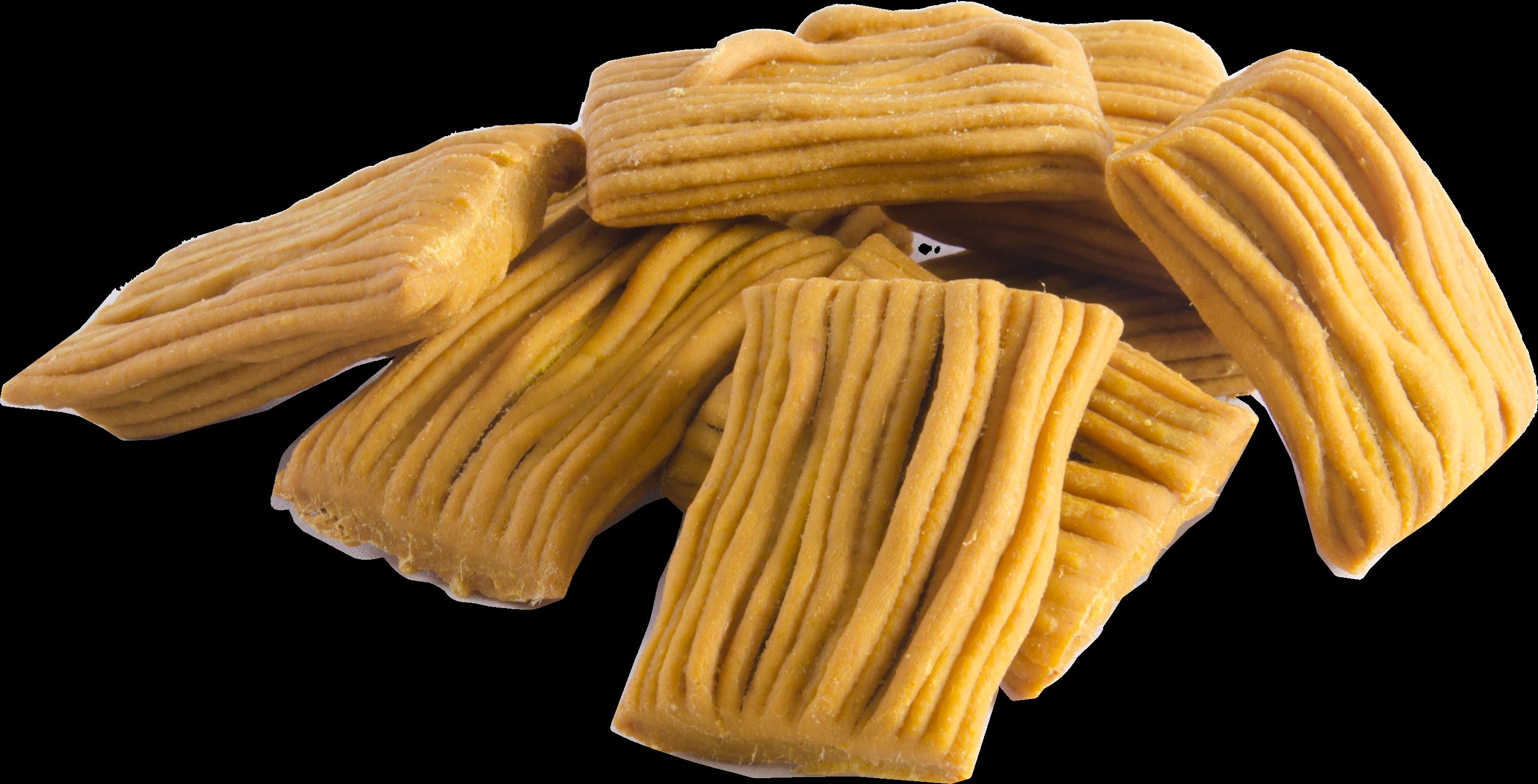 Cannix Ramas de Frango e Abóbora 150 g
