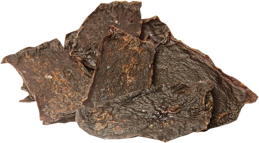 Cannix Snack Suíno 90 g