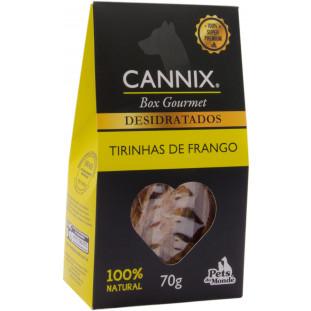 CANNIX-GOURMET-TIRINHAS-DE-FRANGO