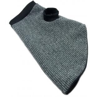 roupa-de-cachorro-tweed-lado