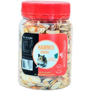 HAMMIX SEEDS 70 g